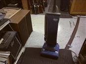 HOOVER Vacuum Cleaner ELITE
